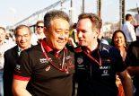 F1 | 2019年F1開幕戦オーストラリアGP レッドブル・ホンダ