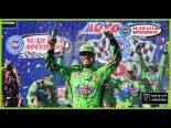 TOYOTA GAZOO Racing 2019年NASCAR第5戦フォンタナ レースレポート