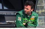 ル・マン/WEC | アストンマーティンワークスのダレン・ターナーがスーパー耐久に登場「アジア初レースを戦えるのは素晴らしい」
