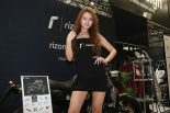 レースクイーン | 【コンパニオンギャラリー】東京モーターサイクルショー2019