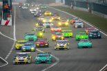 海外レース他 | VLNニュル耐久シリーズ開幕。ローヴェの99号車BMWが優勝。日本勢もきっちり完走果たす