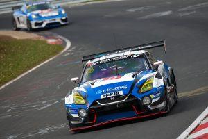 海外レース他 | VLNニュルブルクリンク耐久シリーズ開幕。ローヴェの99号車BMWが優勝。日本勢もきっちり完走果たす