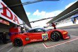 国内レース他 | TAIROKU Racing with B-Max engineering 2019スーパー耐久第1戦鈴鹿 レースレポート