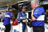 海外レース他 | インディ第2戦COTAで今季初入賞に安堵の佐藤琢磨「まだスピードが足らない」