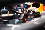 F1開幕戦オーストラリアGP、予選の戦略ミスで入賞に届かなかったピエール・ガスリー(レッドブル・ホンダ)