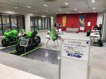 鈴木紳平スーパーGT未来先走りマニアックブログ