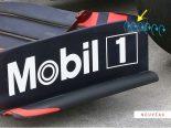 F1 | F1オーストラリアGP技術解説(2):レッドブル・ホンダ、空力アップデートの前倒しでメルセデスに追随