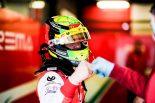 F1 | グランプリのうわさ話:ミック・シューマッハーのF1テストデビューに懸念の声