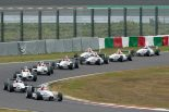インフォメーション | 佐藤琢磨がプリンシパル務める鈴鹿サーキットレーシングスクール、フランスの若手育成機関と連携