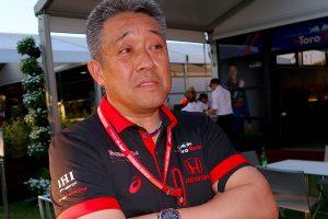 F1 | F1 Topic:ふたつのこだわりによって作られたホンダF1のチームウェア
