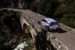 ラリー/WRC | AP-1V9GNHZXD2111_hires_jpeg_24bit_rgb