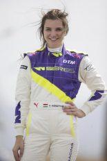 海外レース他 | プーマ・モータースポーツが提供するレーシングスーツ