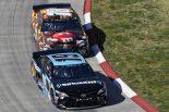 海外レース他 | TOYOTA GAZOO Racing 2019年NASCAR第6戦マーティンズビル レースレポート