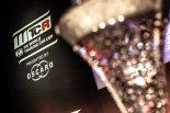 海外レース他 | WTCR:13チーム26名の2019年エントリー発表。「過去10年をふり返っても史上最高のラインアップ」