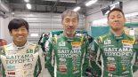 動画 | 【動画】ピレリスーパー耐久参戦ドライバーに聞く2019年シーズン、富士24時間レースの見どころPart1