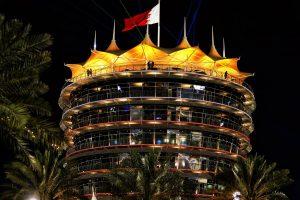 F1 | 【投票企画】F1第2戦バーレーンGPのポールポジションを予想しよう