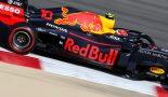 F1 | レッドブルF1のエンジニアリング責任者が明かす「ホンダPUへの変更によって得た大きなメリット」