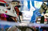 ラリー/WRC | トヨタ勢最下位と苦戦のミーク「今日の結果には納得できない」/2019WRC第4戦ツール・ド・コルス デイ1後コメント