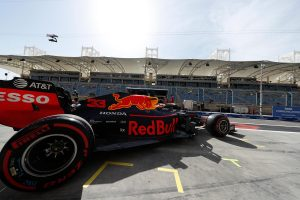F1 | F1 Topic:「メルセデスとホンダのPU性能差は10馬力以内」というハミルトンの発言は本当か