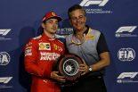 F1 | F1第2戦バーレーンGP予選トップ10ドライバーコメント