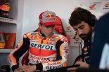 MotoGP | MotoGP第2戦アルゼンチンGP予選日を制したマルケス。全セッションをトップでポール獲得
