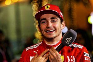 F1 | 【投票企画】F1第2戦バーレーンGPの優勝者を予想しよう