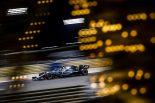 F1 | ボッタス「フェラーリが問題を解決したのは明らか」:メルセデス F1バーレーンGP土曜