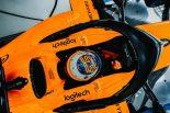 F1 | マクラーレン、2台揃って予選Q3に進出。「チーム全員のハードワークの成果。シーズン初入賞を狙う」とサインツ:F1バーレーンGP土曜