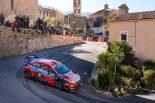 ラリー/WRC | WRC第4戦:ヒュンダイが最終ステージで逆転し2019年初優勝。トヨタは今季初めて表彰台に届かず