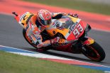 MotoGP | マルケス完勝、ロッシが久々の表彰台獲得/【順位結果】2019MotoGP第2戦アルゼンチンGP MotoGPクラス決勝