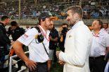F1 | 【ポイントランキング】F1第2戦バーレーンGP終了時点
