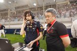 F1 | ホンダF1山本MD 決勝日インタビュー:「ニューウェイも『どうしてこうなんだ』と、首をかしげていたそうですよ」
