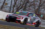 BRP☆RN Sport Audi Mie RS3 LMS