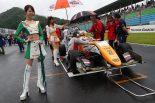 国内レース他 | 全日本F3選手権が昨年に続き2019年も『F3年間パス』を試験販売