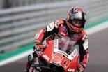 中上、MotoGPアルゼンチンGPでの7位フィニッシュはドライレースでのベストリザルト「大きな自信になった」