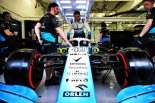 F1 | グランプリのうわさ話:パトリック・ヘッドの復帰は、ウイリアムズ復活のラストチャンス