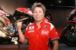 MotoGP | 全日本ロード:ヨシムラ、2019年シーズンに向けマシンをベースアップ。「おもしろいレースができる」と加賀山