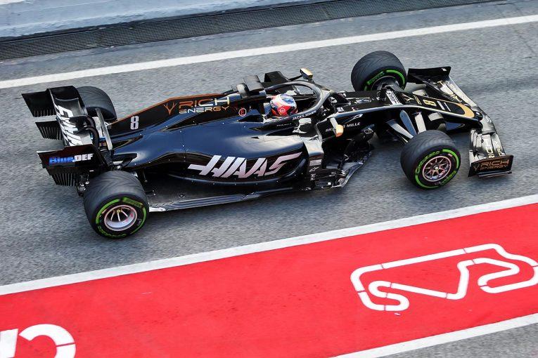 F1 | ロス・ブラウン、ハースとフェラーリの緊密な提携方式は「今後F1に参入する小規模チームのためになる」と支持