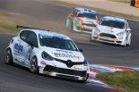 海外レース他 | FIA、ツーリングカーレースのエントリーレベルを支えるローコスト新規定を2020年に発足か