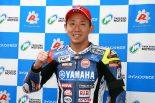 MotoGP | 中須賀、ホンダに「ようやく対抗できるレベルまで上げられた」/JSB1000開幕戦もてぎ予選会見コメント