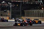 F1   ロス・ブラウンがF1の新空力ルールの効果を評価。「今後についても楽観視できる」