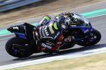 MotoGP | JSB1000仕様のヤマハYZF-R1がMotoGPマシンに迫る。レース1で見せた中須賀の勝負強さ