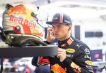 F1 | メルセデスがフェルスタッペン獲得に関心か。「タイトル争いができるマシンを作れば引き抜かれることはない」とレッドブル首脳
