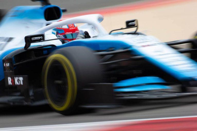 F1 | グランプリのうわさ話:パディ・ロウの後任を探すウイリアムズF1。元マクラーレンの技術責任者にアプローチ