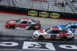 海外レース他 | TOYOTA GAZOO Racing 2019年NASCAR第8戦ブリストル レースレポート