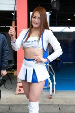 Kohara Racing Team