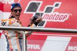 MotoGP | MotoGP:マルケスのアルゼンチンGP独走優勝に向けた周到な準備。序盤のペースは「誰にも負けないとわかっていた」