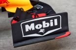 2019年F1第3戦中国GP 1000回目のF1開催を祝うレッドブルとエクソンモービル