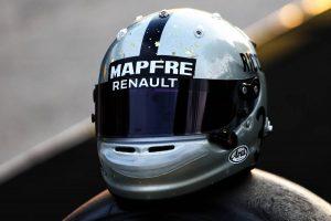 F1 | 【ギャラリー】1000回目のF1グランプリ開催となる中国GP