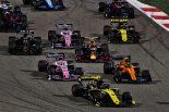 F1 | 「中団チームのトップはレースによって変わる」ハースF1を有力視する声も、チーム代表は冷静。バーレーンで奮わなかった原因も判明